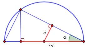 Fig B118.jpg