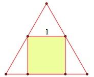 Fig B119.jpg