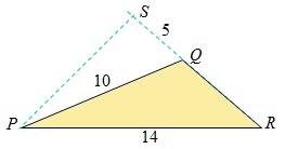 Fig B120.jpg
