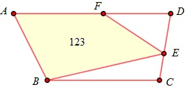 Fig B121.jpg