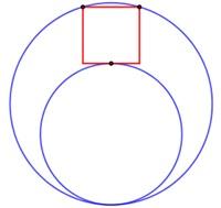 Fig B122.jpg