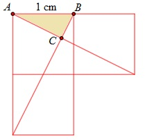 Fig B123.jpg