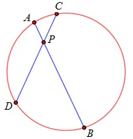 Fig B124.jpg