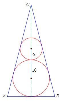 Fig B127.jpg