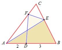 Fig B128.jpg