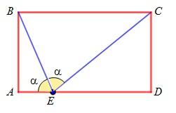 Fig B129.jpg