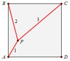 Fig B132.jpg