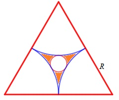 Fig B133b.jpg