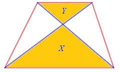 Fig B137.jpg