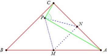 Fig B142.jpg