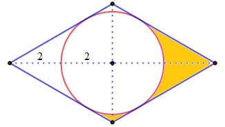 Fig B143.jpg