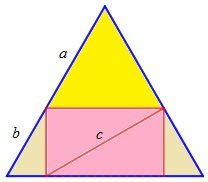 Fig B147.jpg