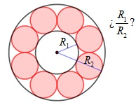Fig B148a.jpg