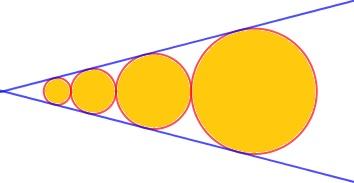 Fig B151.jpg