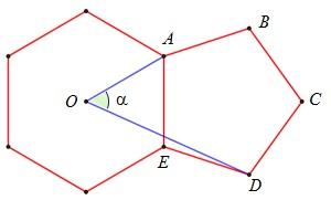 Fig B153.jpg