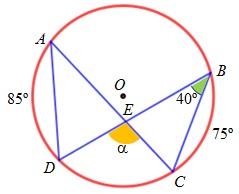 Fig B154.jpg