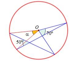 Fig B155.jpg