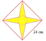 Fig B162.jpg