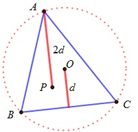 Fig B163.jpg