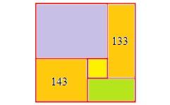 Fig B166.jpg