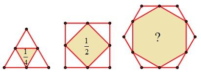 Fig B172.jpg