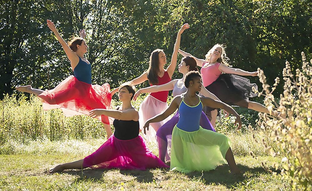 dancers-field.jpg