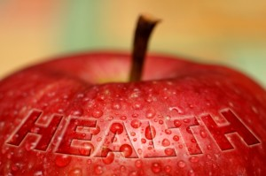 red_health_apple-300x199.jpg