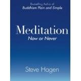 Blog #2 Steve Hagen Book.jpg