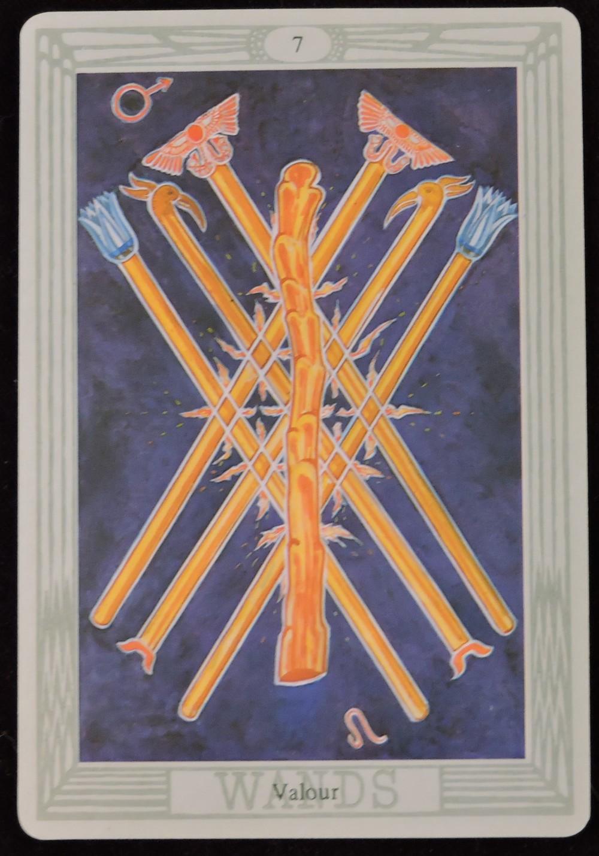 retrograde 7 of wands.jpg
