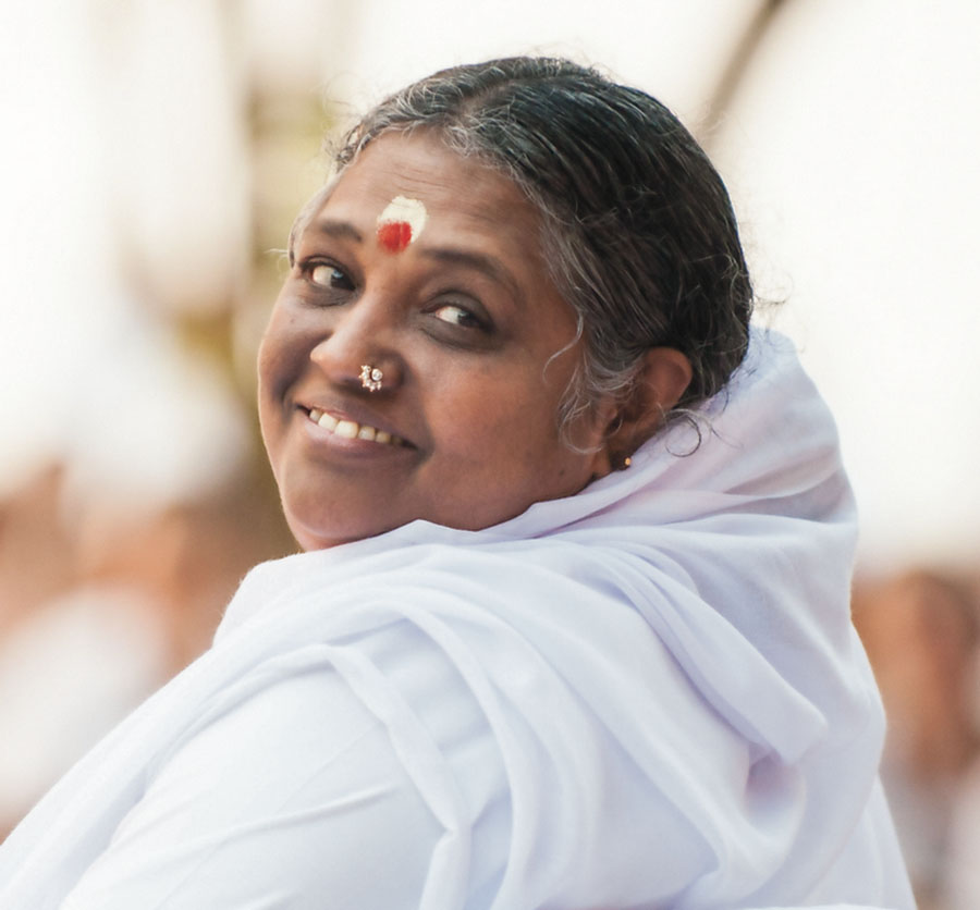 amma-photo-1edit.jpg