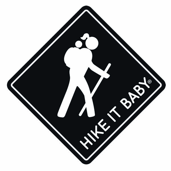 hike it baby logo.jpg