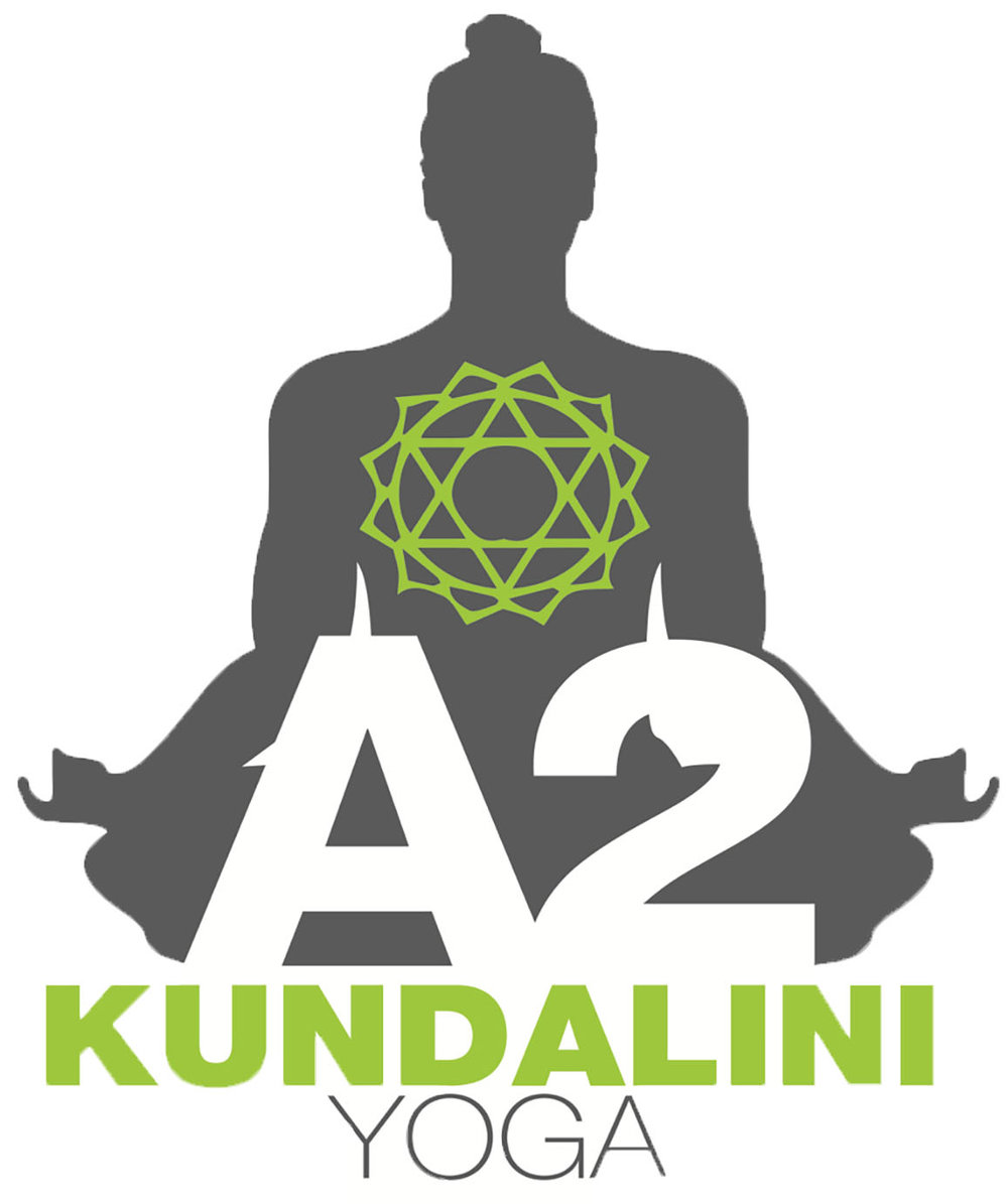 A2 Kundalini Yoga logo.jpg