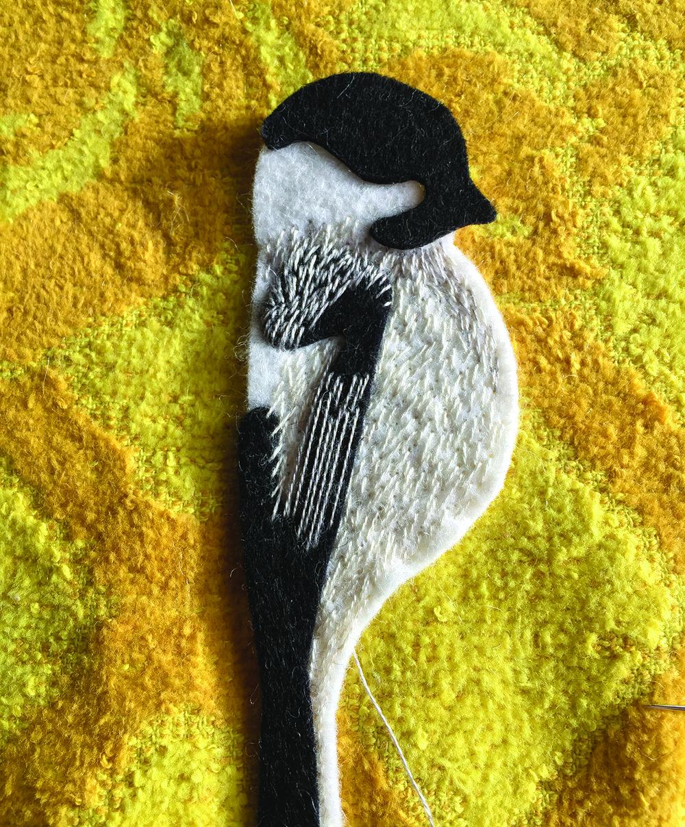 chick6.JPG
