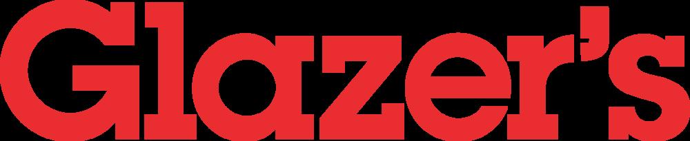 glazers-logo.png