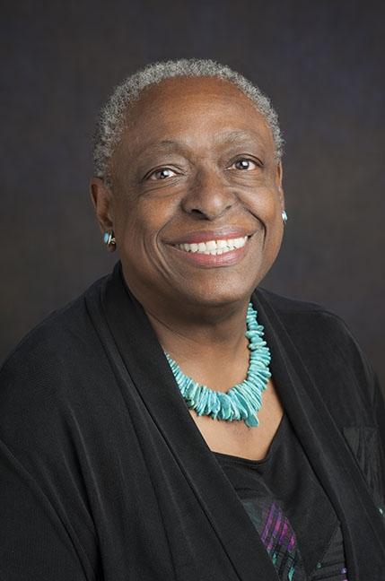 Glenda Price