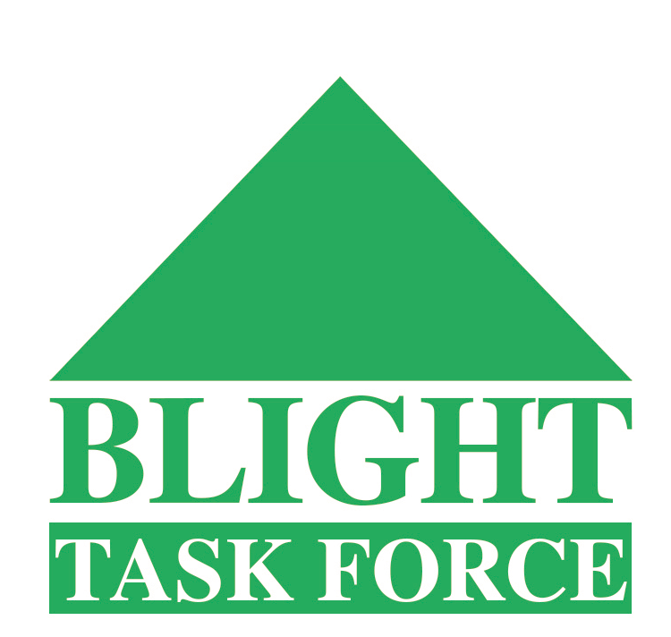 Blight Task Force.png