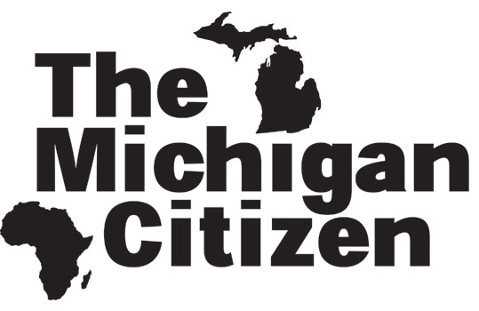 Michigan-Citizen-Logo.jpg