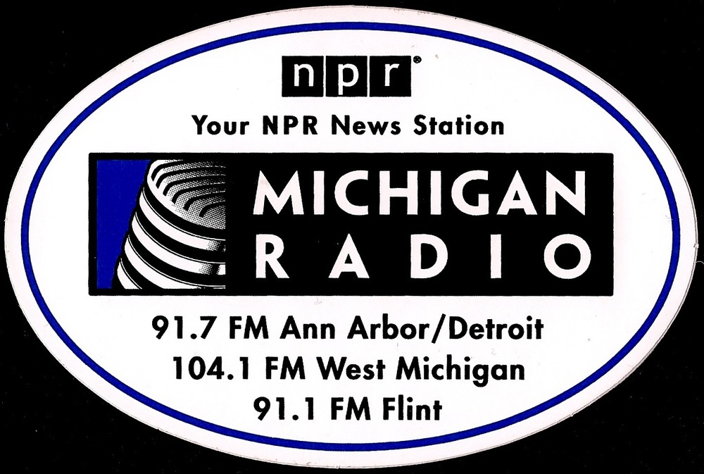 Michigan Radio.jpg