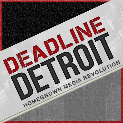 Deadline Detroit 2.png