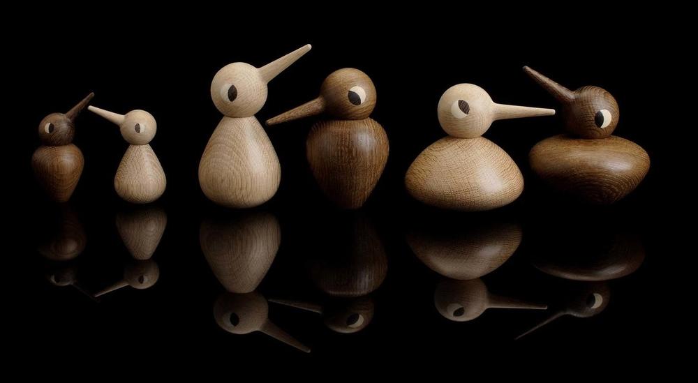 BIRD-ArchitectMade-design-Kristian Vedel-.jpg