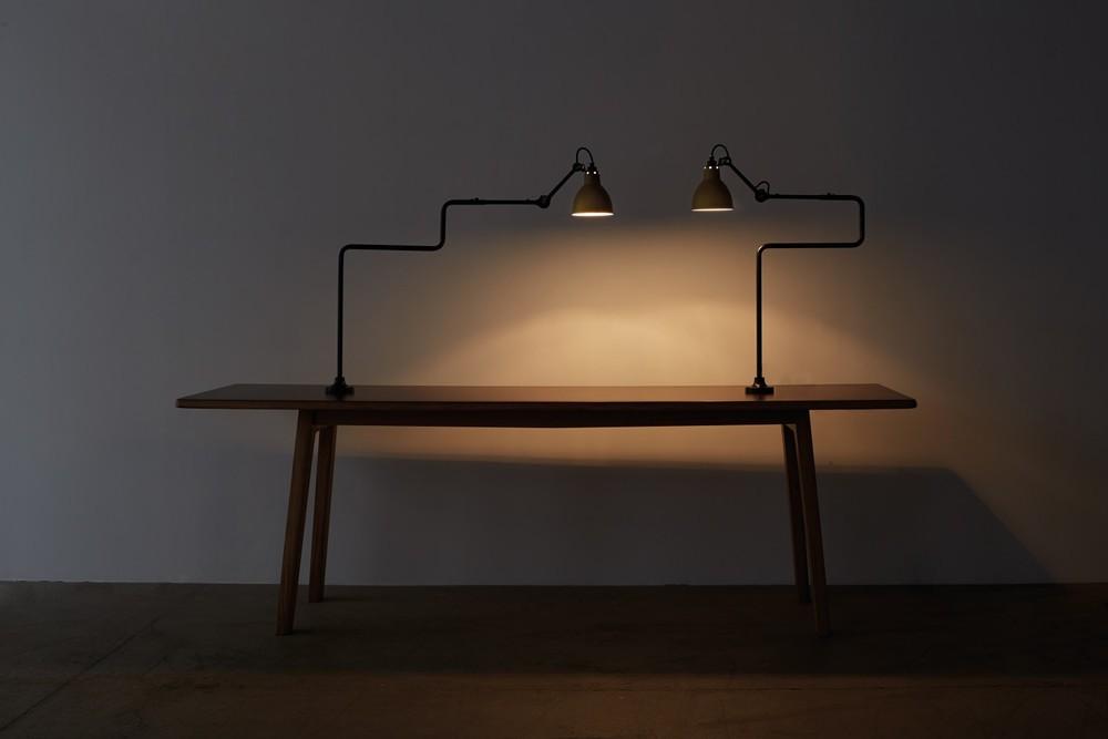 lampegras-0a1bjqqb.jpg