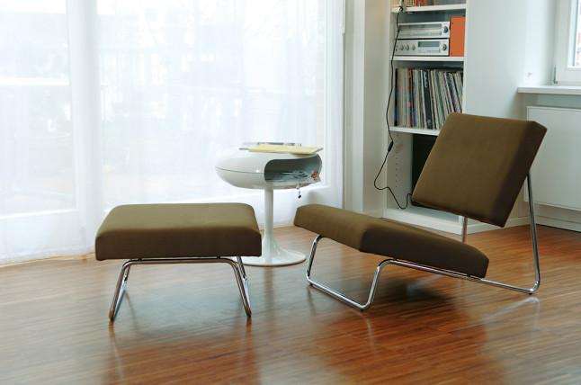 richard-lampert-hireche-loungechair-braun-clarastil-made-in-germany-646x428.jpg