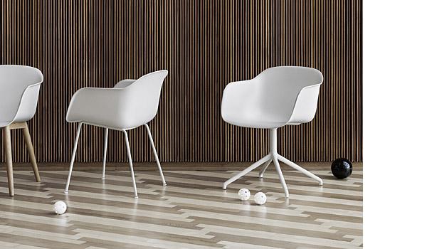 fiber-swivel-base-chair-white-interior-iskos-berlin-muuto.jpg