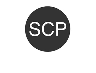 SCP-Logo-1.jpg
