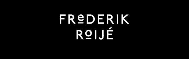 FrederikRoije_640x200.jpg
