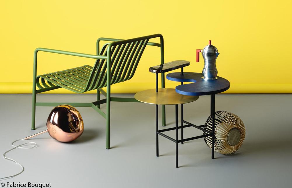 fauteuil-de-jardin-vert.jpg