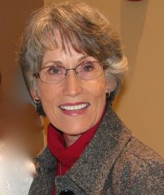 Carol Ketchum.jpg