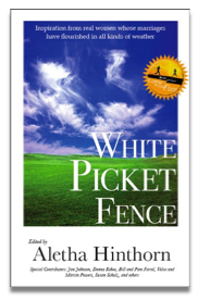 White Picket Fence-1.jpg