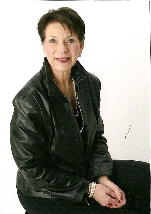 Cheryl Roland.jpg