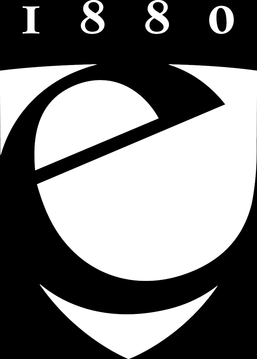 White on black shield.jpg